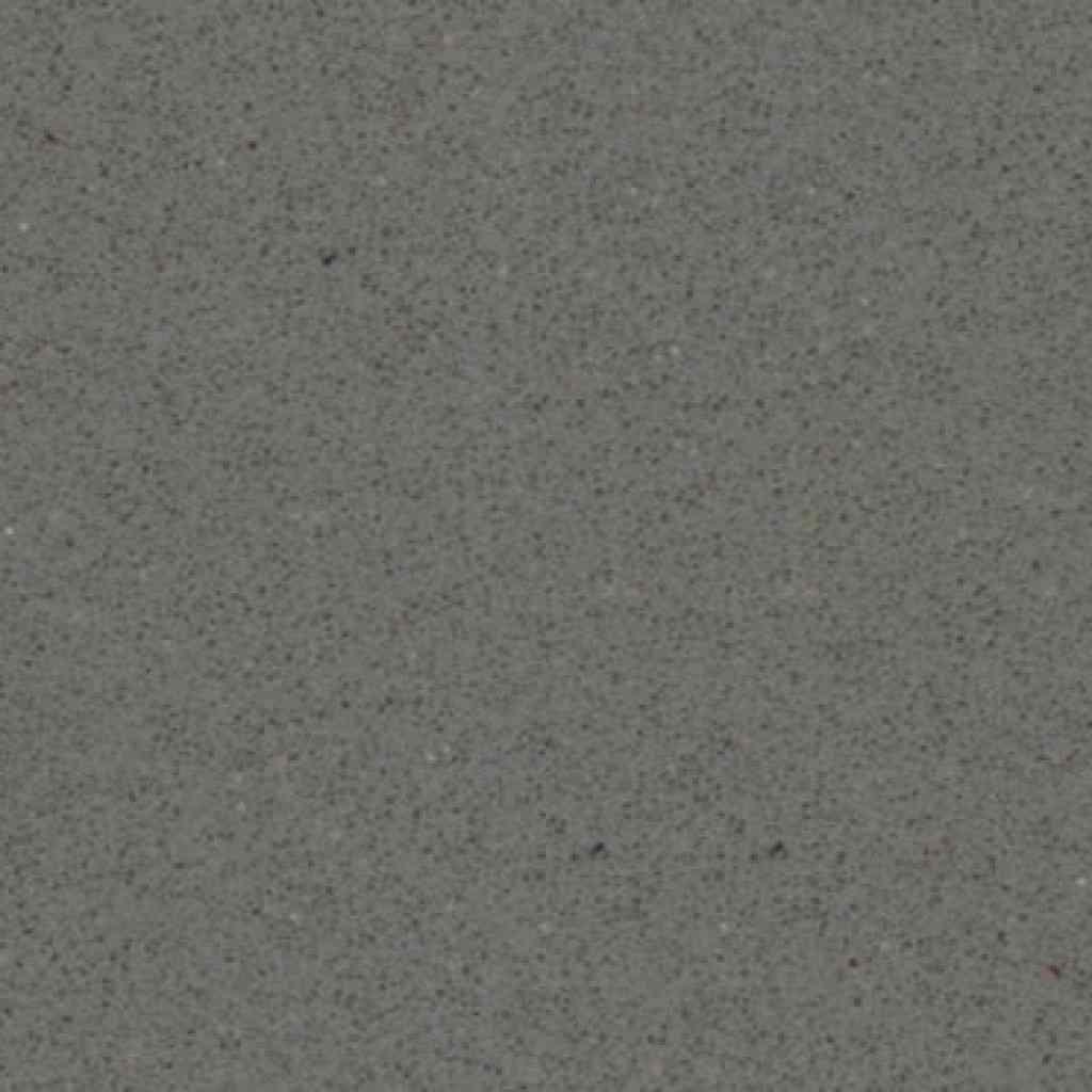 Silestone gris expo m rmoles miracielos m rmoles en la - Gris expo silestone ...