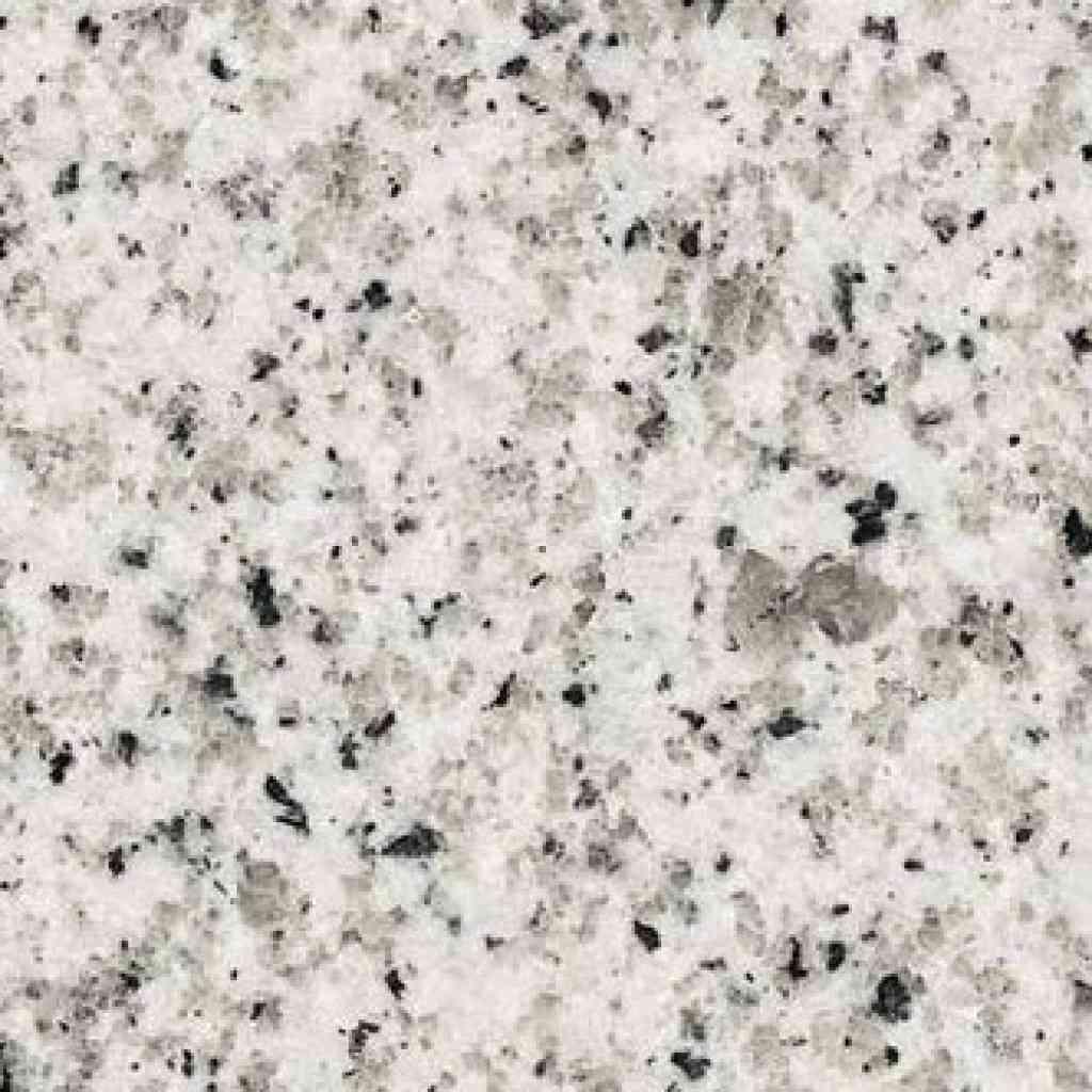 Granito blanco cristal m rmoles miracielos m rmoles en for Granito marron cristal