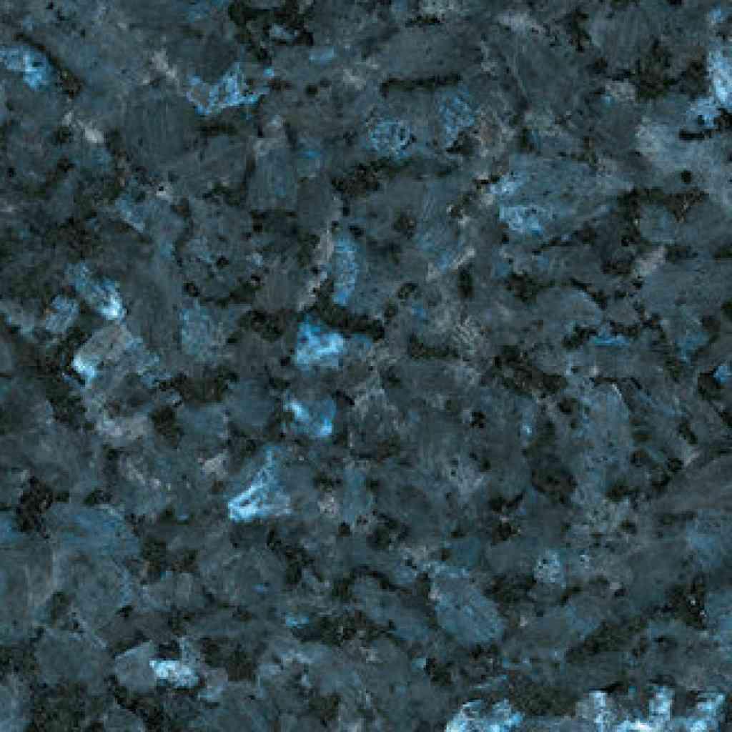 Granito labrador claro m rmoles miracielos m rmoles en for Granitos colores claros